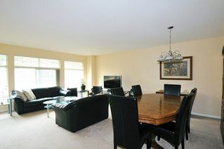 Photo 10: 28 23343 KANAKA WAY in Maple Ridge: Cottonwood MR Townhouse for sale : MLS®# R2303709