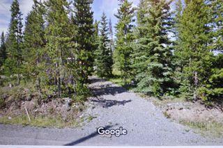 Main Photo: 4825 Paska Lake Road: Logan Lake Home for sale (Kamloops)  : MLS®# 150108
