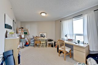 Photo 17: 1422 9363 Simpson Drive in Edmonton: South Terwillegar Condo for sale : MLS®# E4148861