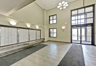 Photo 22: 1422 9363 Simpson Drive in Edmonton: South Terwillegar Condo for sale : MLS®# E4148861