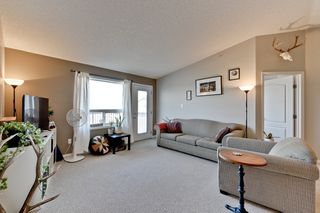 Photo 8: 1422 9363 Simpson Drive in Edmonton: South Terwillegar Condo for sale : MLS®# E4148861