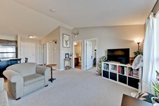 Photo 10: 1422 9363 Simpson Drive in Edmonton: South Terwillegar Condo for sale : MLS®# E4148861