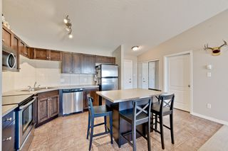 Photo 5: 1422 9363 Simpson Drive in Edmonton: South Terwillegar Condo for sale : MLS®# E4148861