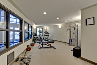 Photo 21: 1422 9363 Simpson Drive in Edmonton: South Terwillegar Condo for sale : MLS®# E4148861