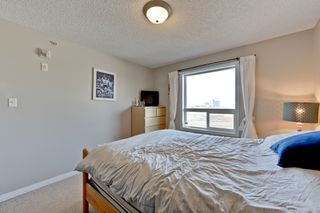 Photo 13: 1422 9363 Simpson Drive in Edmonton: South Terwillegar Condo for sale : MLS®# E4148861