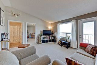 Photo 9: 1422 9363 Simpson Drive in Edmonton: South Terwillegar Condo for sale : MLS®# E4148861