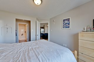 Photo 14: 1422 9363 Simpson Drive in Edmonton: South Terwillegar Condo for sale : MLS®# E4148861