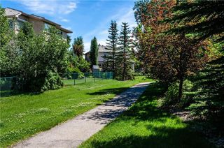 Photo 43: 107 MT DOUGLAS Court SE in Calgary: McKenzie Lake Detached for sale : MLS®# C4258150
