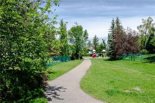 Photo 42: 107 MT DOUGLAS Court SE in Calgary: McKenzie Lake Detached for sale : MLS®# C4258150
