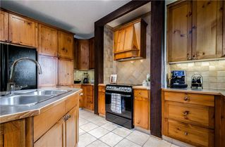 Photo 12: 107 MT DOUGLAS Court SE in Calgary: McKenzie Lake Detached for sale : MLS®# C4258150