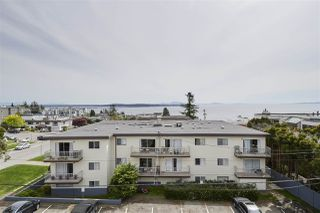 Photo 7: 1281 FOSTER Street: White Rock Multi-Family Commercial for sale (South Surrey White Rock)  : MLS®# C8027035