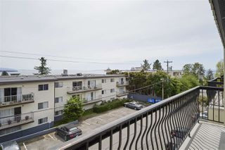 Photo 5: 1281 FOSTER Street: White Rock Multi-Family Commercial for sale (South Surrey White Rock)  : MLS®# C8027035