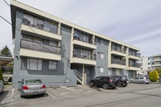 Photo 2: 1281 FOSTER Street: White Rock Multi-Family Commercial for sale (South Surrey White Rock)  : MLS®# C8027035