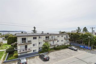 Photo 6: 1281 FOSTER Street: White Rock Multi-Family Commercial for sale (South Surrey White Rock)  : MLS®# C8027035