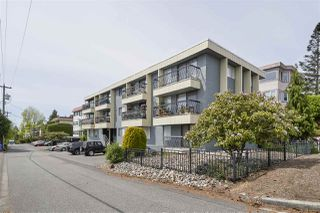 Photo 1: 1281 FOSTER Street: White Rock Multi-Family Commercial for sale (South Surrey White Rock)  : MLS®# C8027035