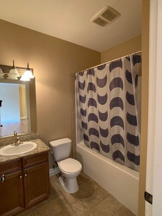 Photo 16: 410 45753 STEVENSON Road in Sardis: Sardis East Vedder Rd Condo for sale : MLS®# R2393866