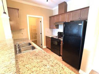 Photo 11: 410 45753 STEVENSON Road in Sardis: Sardis East Vedder Rd Condo for sale : MLS®# R2393866