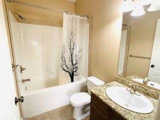 Photo 12: 410 45753 STEVENSON Road in Sardis: Sardis East Vedder Rd Condo for sale : MLS®# R2393866