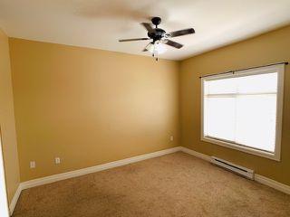 Photo 13: 410 45753 STEVENSON Road in Sardis: Sardis East Vedder Rd Condo for sale : MLS®# R2393866