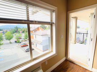 Photo 18: 410 45753 STEVENSON Road in Sardis: Sardis East Vedder Rd Condo for sale : MLS®# R2393866