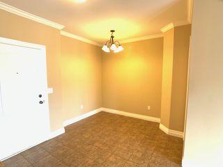 Photo 10: 410 45753 STEVENSON Road in Sardis: Sardis East Vedder Rd Condo for sale : MLS®# R2393866