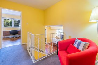 Photo 11: 4407 WILDWOOD Crescent in Burnaby: Garden Village House for sale (Burnaby South)  : MLS®# R2394907