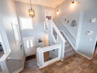 Photo 22: 55 Douglas Crescent: Leduc House for sale : MLS®# E4169571