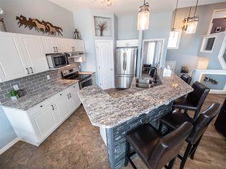 Photo 13: 55 Douglas Crescent: Leduc House for sale : MLS®# E4169571