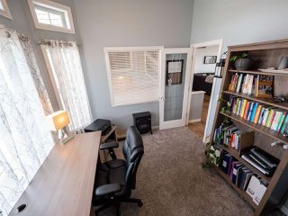 Photo 21: 55 Douglas Crescent: Leduc House for sale : MLS®# E4169571