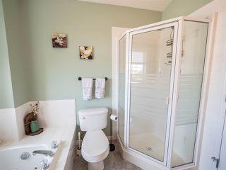 Photo 26: 55 Douglas Crescent: Leduc House for sale : MLS®# E4169571