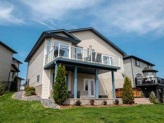 Photo 17: 55 Douglas Crescent: Leduc House for sale : MLS®# E4169571