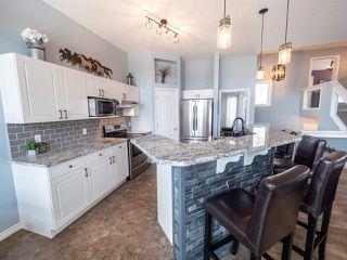 Photo 12: 55 Douglas Crescent: Leduc House for sale : MLS®# E4169571