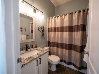 Photo 27: 55 Douglas Crescent: Leduc House for sale : MLS®# E4169571