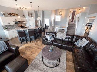 Photo 19: 55 Douglas Crescent: Leduc House for sale : MLS®# E4169571