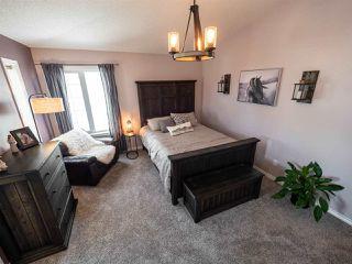 Photo 24: 55 Douglas Crescent: Leduc House for sale : MLS®# E4169571