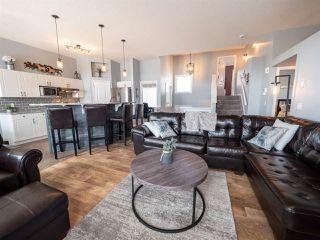 Photo 18: 55 Douglas Crescent: Leduc House for sale : MLS®# E4169571