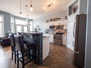 Photo 10: 55 Douglas Crescent: Leduc House for sale : MLS®# E4169571