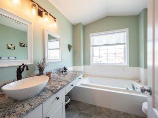 Photo 25: 55 Douglas Crescent: Leduc House for sale : MLS®# E4169571
