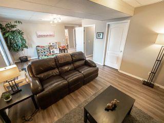 Photo 4: 55 Douglas Crescent: Leduc House for sale : MLS®# E4169571