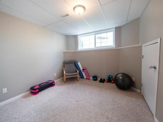 Photo 8: 55 Douglas Crescent: Leduc House for sale : MLS®# E4169571