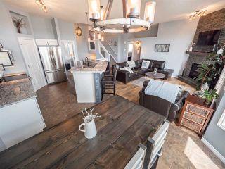Photo 15: 55 Douglas Crescent: Leduc House for sale : MLS®# E4169571
