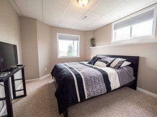 Photo 6: 55 Douglas Crescent: Leduc House for sale : MLS®# E4169571