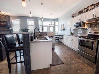 Photo 11: 55 Douglas Crescent: Leduc House for sale : MLS®# E4169571
