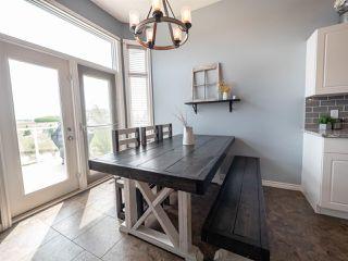 Photo 14: 55 Douglas Crescent: Leduc House for sale : MLS®# E4169571
