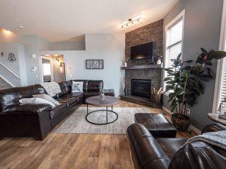 Photo 16: 55 Douglas Crescent: Leduc House for sale : MLS®# E4169571