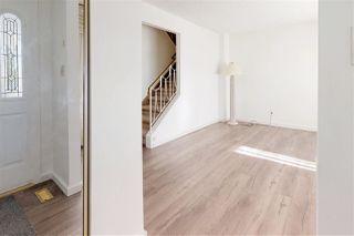 Photo 10: 16214 109 Street in Edmonton: Zone 27 House Half Duplex for sale : MLS®# E4170802