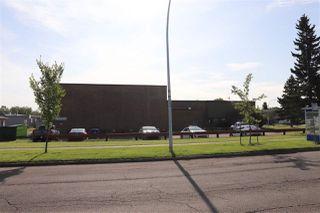 Photo 30: 16214 109 Street in Edmonton: Zone 27 House Half Duplex for sale : MLS®# E4170802