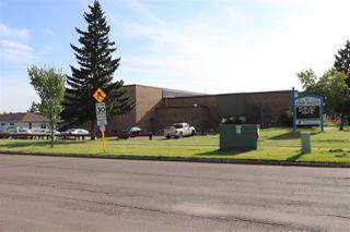 Photo 29: 16214 109 Street in Edmonton: Zone 27 House Half Duplex for sale : MLS®# E4170802