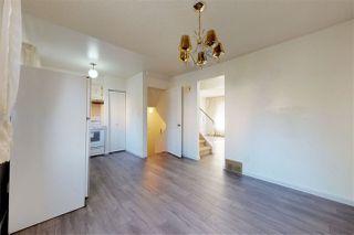 Photo 6: 16214 109 Street in Edmonton: Zone 27 House Half Duplex for sale : MLS®# E4170802