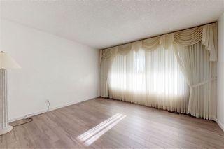 Photo 4: 16214 109 Street in Edmonton: Zone 27 House Half Duplex for sale : MLS®# E4170802